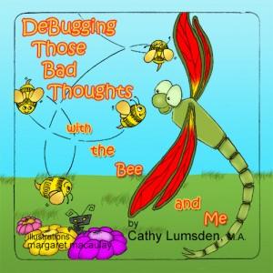 Debugging those bad thoughts